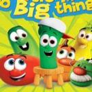 VEGGIE TALES Coming to Jacksonville