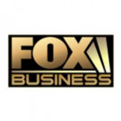 Neil Cavuto Signs New Multi-Year Contract with FOX News Channel & FOX Business Network