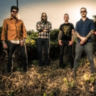 Heavy Rock Icons Mastodon Announce Spring Headlining Tour Dates