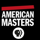 AARP Provides Major Series Funding for THIRTEEN's 'American Masters'