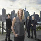 VIDEO: Showtime Releases Official Trailer for Season 6 of HOMELAND