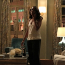 BWW Recap: Papa Don't Impeach on SCANDAL