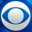 CBS News Launches New Apple TV App with Exclusive User Interface