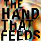 Amy Hempel and Jill Ciment Present THE HAND THAT FEEDS YOU at Strand Tonight