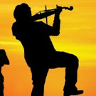 New Repertory Theatre Presents FIDDLER ON THE ROOF