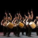 Argentinian Dance Company Che Malambo Steps in for 'BLAZE' at Kravis Center