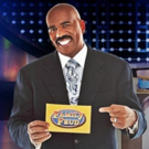 GSN to Present Romance-Themed Marathon of FAMILY FEUD This Valentine's Day