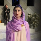 BWW Review: MEDEA Finds Reality Amidst Shadows and Sprites at Seton Hill