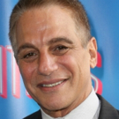 Tony Danza Heads to WHITE RABBIT RED RABBIT This August