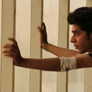 Moving Image Continues INDIA'S NEW WAVE Showcase with HIGHWAY