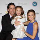 Broadway Stars Light Up Subculture in New York for NF HOPE CONCERT 5/8