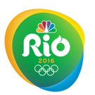 NBC's Sports App Adds Additional Connected TV Providers Prior to RIO OLYMPICS