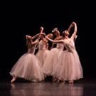 Boston Ballet Announces Record-Breaking Season