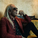 Dee Snider Shows Support For Protesters At Standing Rock In Video For 'So What'