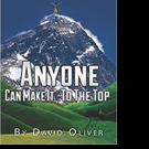 David Oliver II Releases ANYONE CAN MAKE IT TO THE TOP