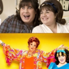 The Journey of HAIRSPRAY- From Screen to Stage and Back Again!