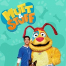 Cult Classic H.R. Pufnstuf to Return to TV on Nickelodeon's MUTT & STUFF, 2/15