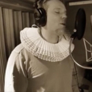 STAGE TUBE: SOMETHING ROTTEN Releases Teaser Video for Renaissance Cover of What You Own from RENT