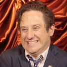 The Theater People Podcast Welcomes WAITRESS' Three-Time Tony-Nominee Christopher Fitzgerald