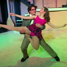 BWW Review: MAKE ME A MUSICAL Performers Hit Comedy Heights at PASA