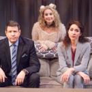 BWW Review: SYLVIA at Rubicon Theatre Company