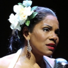 Photo Flash: First Look At Audra McDonald In West End LADY DAY!