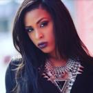 Urban Pop Singer Jaz Graham Launches New Single 'Distance Love'