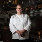 Chef Spotlight:  Executive Chef Seadon Shouse of HALIFAX in Hoboken