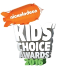 VIDEO: STAR WARS, Adele & More Among KIDS CHOICE AWARD Nominees; Full List!