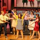 BWW Reviews: HAIRSPRAY Misses a Couple of Beats at Lanier Middle School