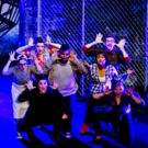 BWW Preview: RENT at Annapolis Summer Garden Theatre