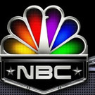 NBC's Thursday Night Football Schedule Kicks Off Tomorrow with Football Night in Carolina