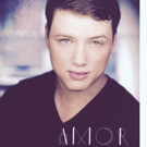 AMERICAN IDOL Alum to Drop 2nd Album Amor 'Joven', 2/14