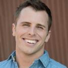 BWW Interview: Andrew Wilson of NEWSIES at Orpheum