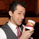 BWW Morning Brief April 5th, 2017 - PRESENT LAUGHTER, 'SIX DEGREES' and More!