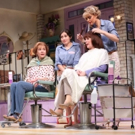 STEEL MAGNOLIAS at Bucks County Playhouse Breaks Box Office Records!