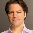 Broadway's Robert Petkoff Discusses the Meaningful Magic of FUN HOME