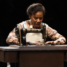 Photo Flash: PlayMakers Repertory Company Present INTIMATE APPAREL