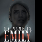 Carla Brown Pens MY NAME IS EMILY