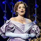 Photo Flash: THE KING AND I Comes to The Arsht Center This Spring