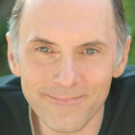 BWW Interview: Veteran TV Actor Dan Castellaneta Talks FOR PIANO AND HARPO
