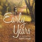 Rachel G. Carrington Shares THE EARLY YEARS