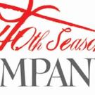 Shakespeare & Company Announces Casting for 40th Anniversary Season