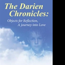 Steven Howard Pens THE DARIEN CHRONICLES