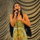 Photo Flash: Laura Benanti Helps Raise Funds for 42nd Street Moon