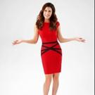 Ana Claudia Talanc to Host NBC UNIVERSO's TOP CHEF MEXICO, Premiering 2/18
