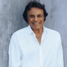 VIDEO: Legend Johnny Mathis Talks New Album with CBS SUNDAY MORNING