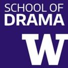 UW School of Drama Sets 2016-17 Season