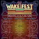 Legendary Artist Roger Dean to Appear at Rick Wakeman's WAKEmanFEST