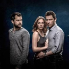 Showtime Orders New Seasons of HOMELAND and THE AFFAIR